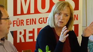 Simone Raatz
