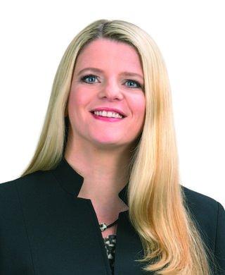 Portrait von Susanne Schaper