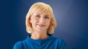 Kathrin Köhler (CDU)