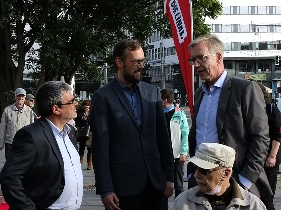 Bartsch Detzner Hron