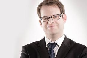 Jürgen Renz, SPD