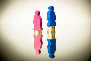 NGG kritisiert ungleiche Bezahlung.