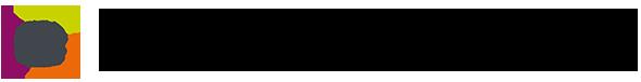 Logo: Runder Tisch für Demokratie, Toleranz und Zivilcourage im Vogtlandkreis
