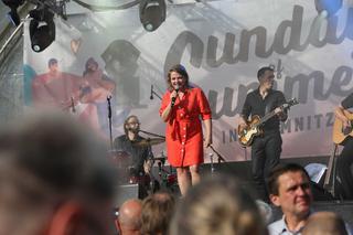 Annett Louisan in Chemnitz
