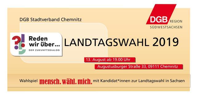 """""""mensch.wähl.mich"""""""