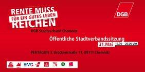 Suedwestsachsen Stadtverband Chemnitz