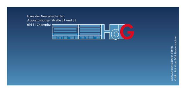 Eröffnung HdG 8.5.2019
