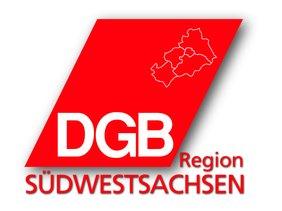Logo des DGB SWS