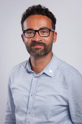 Thomas Lißner, NGG