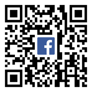 Link zur Facebook Veranstaltung
