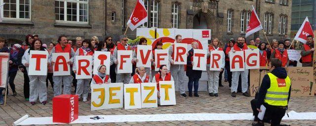 2. Mai 2017 Chemnitz.
