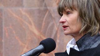 OB Barbara Ludwig Chemnitz