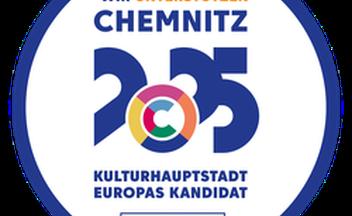 Kulturhauptstadtz Chemniotz 2025
