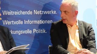 Müller (SPD)
