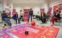 Wahlforum Zwickau