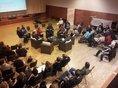 Bezirksjugendkonferenz 2013