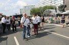 Sunday of Summer Chemnitz 3