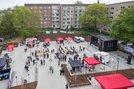 Eröffnung HdG Chemnitz