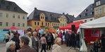 1. Mai Annaberg-Buchholz